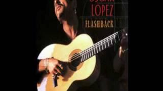 Oscar Lopez - Guitarras from Heaven