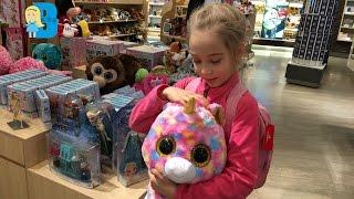 Ждем самолет и гуляем в DUTY FREE в аэропорту Венгрии  Влада покупает игрушки(, 2017-02-27T14:26:16.000Z)