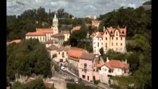 Португалия. На краю Старого Света