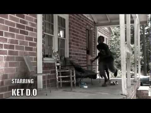DEAR MACON (Official Video)
