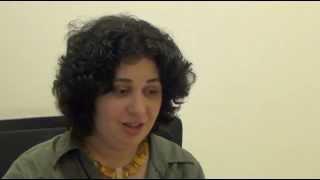 Доктор Теппер Элла, онколог - Диагностика Рака(, 2012-01-26T17:05:22.000Z)