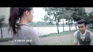 Ước mưa -  Official MV