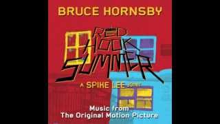 Bruce Hornsby-Hymn In C