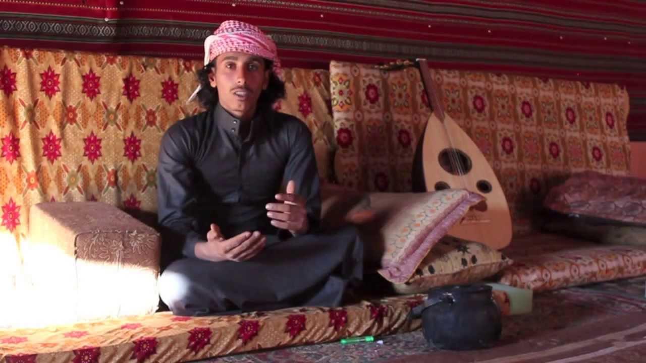 Bedouin Lifestyle Documentary In Wadi Rum Jordan Youtube