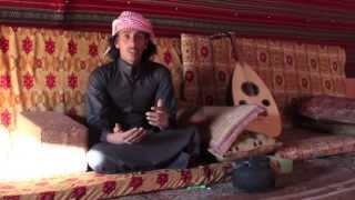 Bedouin Lifestyle - Documentary in Wadi Rum, Jordan
