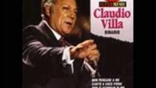 MARECHIARE ( CLAUDIO VILLA )