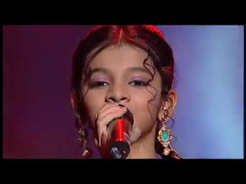 Arya Nandini Ji-- Chali Rahiya Ta..