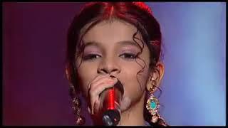 Arya Nandini ji-- Chali rahiya ta .....