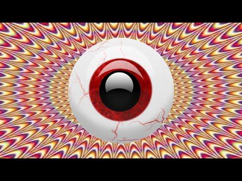 Ilusiones pticas explota tu cerebro alucinaci n for Ilusiones opticas en el suelo