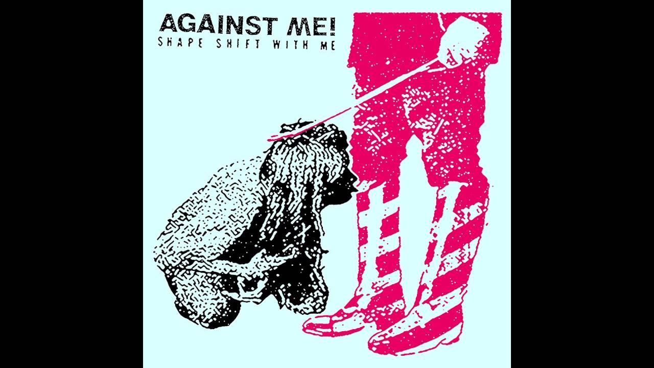 against-me-333-against-me