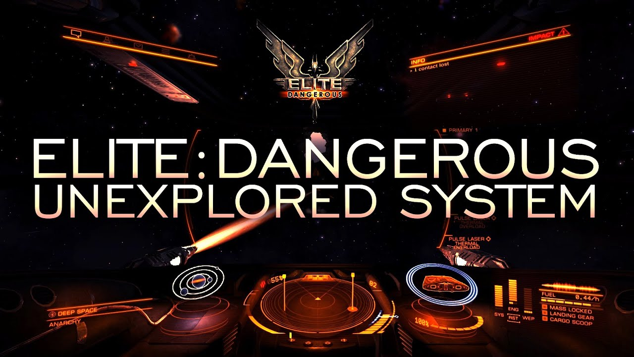 elite dnagerous how to find famine systems