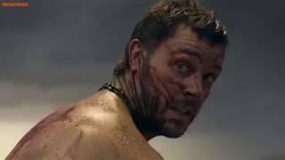Спартак Месть-Spartacus Vengeance