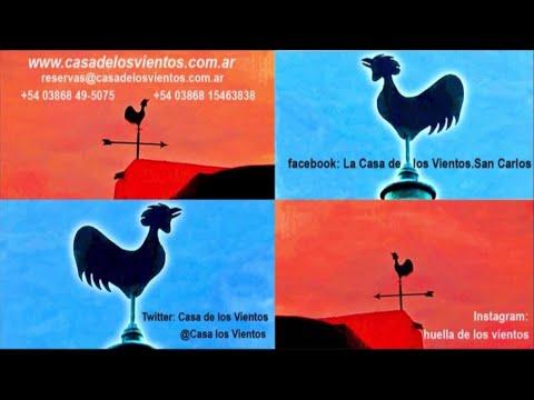 la-casa-de-los-vientos---san-carlos---provincia-de-salta---argentina.