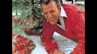 Ferlin Husky - Christmas Is Holy YouTube Videos