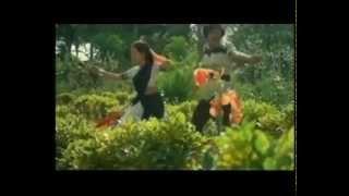 Aan Pavam│Video Songs│Pandiyarajan, Pandiyan, Revathi