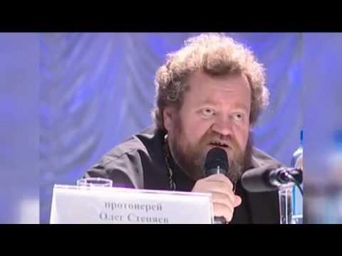 Антисемитизм в России:
