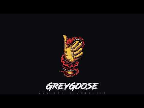 "SICK Rap Beat ""GREYGOOSE"" | Dope Rap Trap Instrumental  #rapinstrumental (prod. art.tour)"