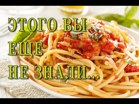 Голая Софи Лорен Фейк и фото голых знаменитостей
