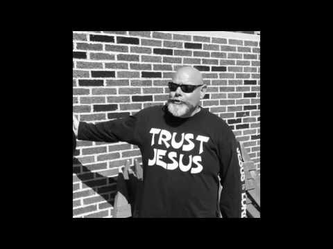 Last Frontier Evangelism Radio 10-29-2016 Interview with Ruben Israel on Street Evangelism