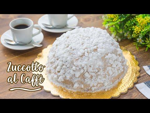 zuccotto-al-caffè-tartufo-bianco---ricetta-facile-torta-zuccotto-per-la-festa-del-papà---55winston55