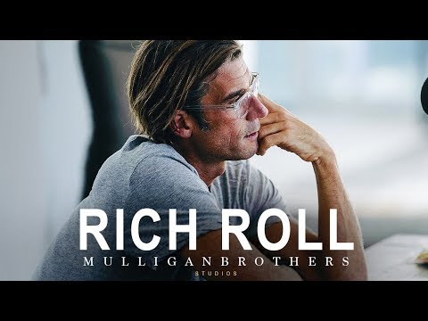 FROM FAILURE TO SUCCESS - Most Incredible Story - Rich Roll