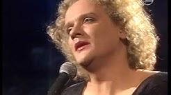 Georgette Dee - Konzert Stuttgart 1997