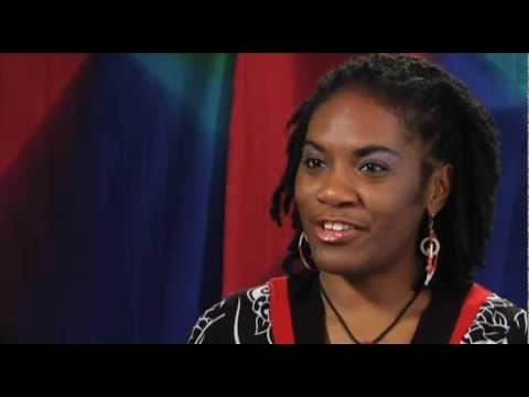 Tracye Campbell - Spiritual Journey - PG# 5213