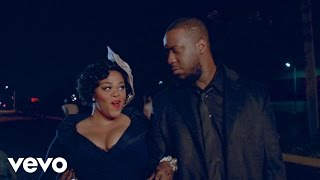 robert glasper experiment calls ft jill scott