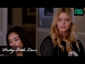 Pretty Little Liars | The End Is Near, The Final Episodes April 2017 on Freeform! | Freeform