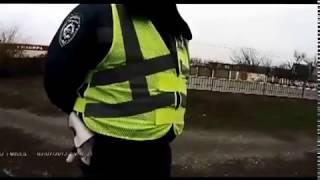 видео 5 способов ездить на нерастаможенном автомобиле