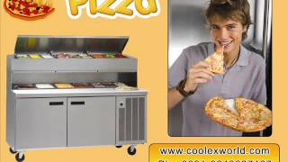Video pizza restaurant equipment list india.wmv download MP3, 3GP, MP4, WEBM, AVI, FLV Juni 2018
