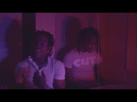 Freaky Blvd Ft. Paper Lovee - I Remember (Official Video)