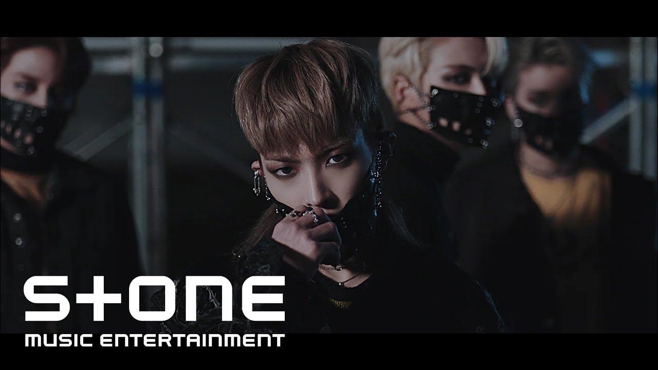 Download ATEEZ (에이티즈) - 'HALA HALA (Hearts Awakened, Live Alive)' Official MV (Performance ver.)