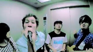 NUBO『WORD PLAY』MV