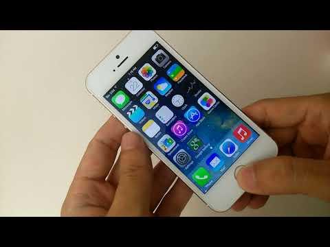 Iphone 5s erscheinungsdatum