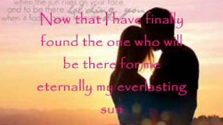 Repeat youtube video A1- Heaven by your side wmv