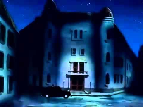 مغامرات بيل و سيبستيان ـ الحلقة 26 كاملة HD Bel Wa Sabstean