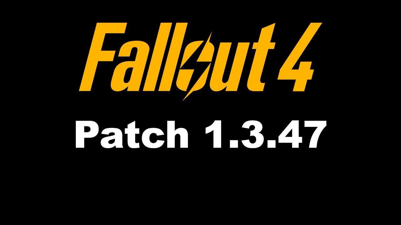 fallout для fallout 3 как установить