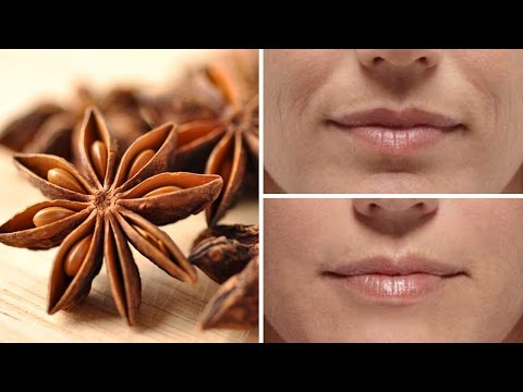 Thumbnail: Just Rub Your Skin With This Spice and The Wrinkles Will Disappear