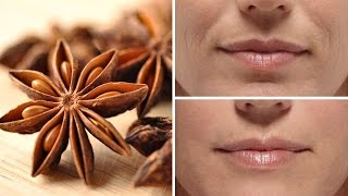 Rub Anise On Your Skin to Fade Your Facial Wrinkles