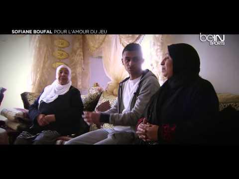 Rencontre femmes a nanteuil-le-haudouin