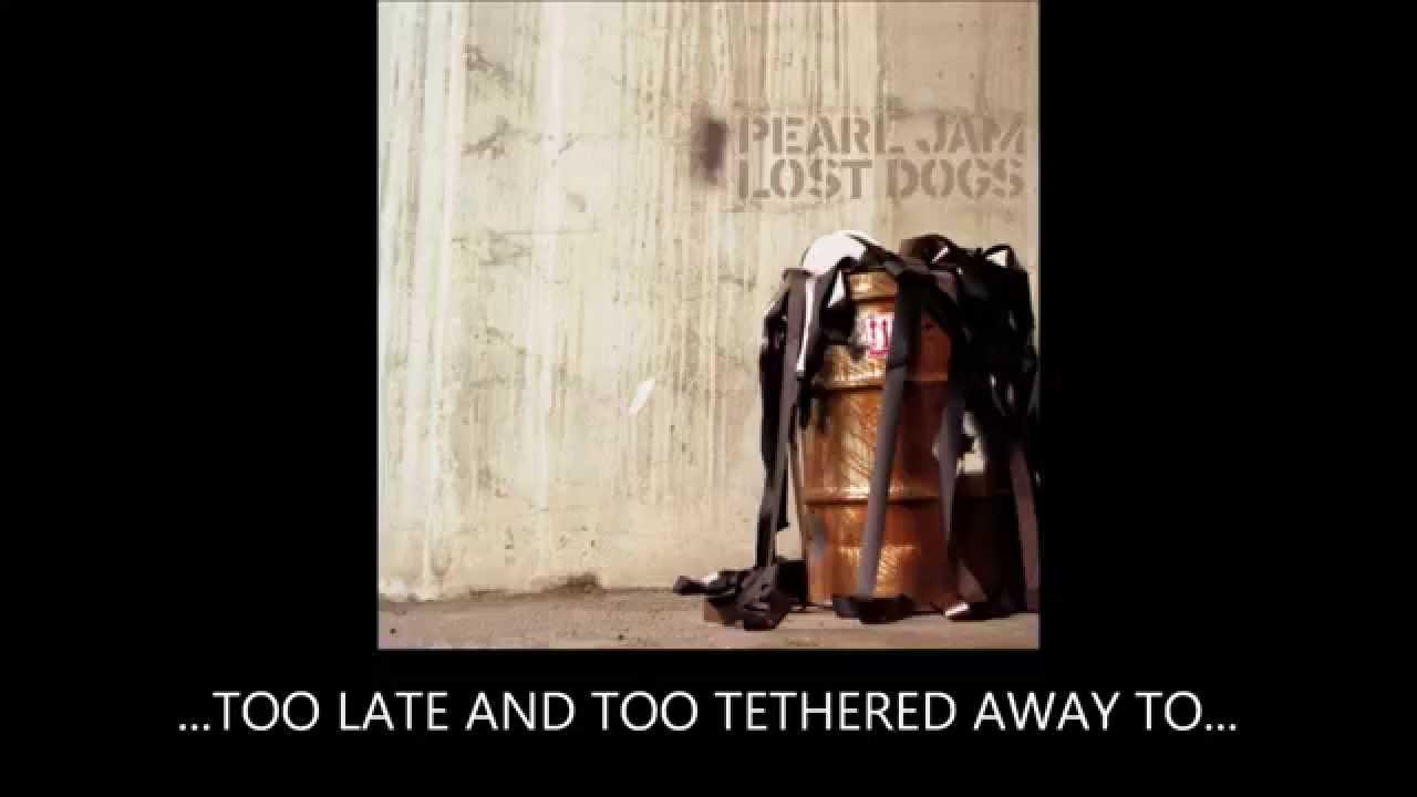 pearl-jam-fatal-lyrics-melchor-gomez