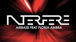 Airbase feat. Floria Ambra - Interfere