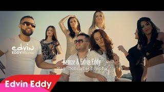BAMZE & EDVIN EDDY 2016 Full Version 4K Nai Dobrata Svatba