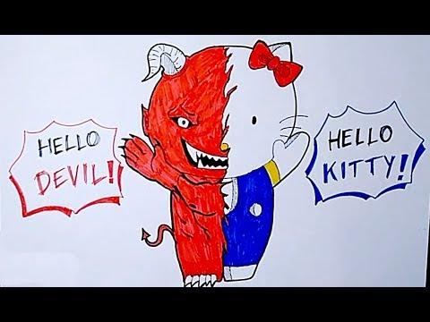74 Gambar Asal Usul Hello Kitty Paling Hist