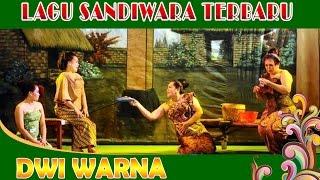 Video Tembang Lagu Dwi Warna Terbaru 2015 Iis Dahlia Kereta Malam download MP3, 3GP, MP4, WEBM, AVI, FLV Mei 2018
