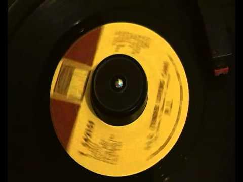 PJ - Tender loving care - Tamla Records - Brilliant Motown Dancer