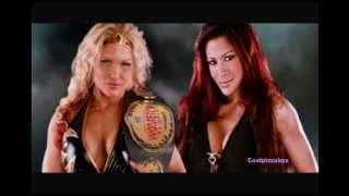 WWE Royal Rumble 2009 Results HD