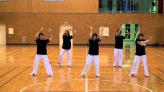 YOSAKOIさせぼ祭り当日に実施している特別企画『体験よさこい・踊ってみ...