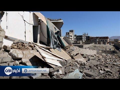 الجيش اليمني يصد هجمات للحوثي شمالي الضالع  - نشر قبل 5 ساعة